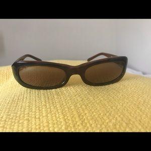 "Maui Jim authentic sunglasses ""Lagoon"""